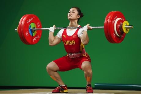 09-08-2016-Weightlifting-Women-63kg-01.jpg