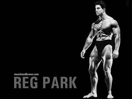 reg park