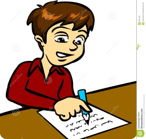 girl-writing-clipart-boy-writing-2651235
