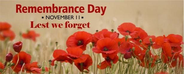 RemembranceDay1