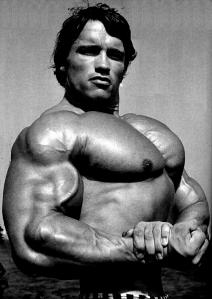 arnold-schwarzenegger-bodybuilding-8