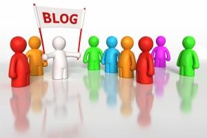 Blog-Guys