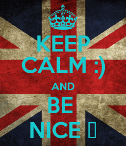 keep-calm-and-be-nice-dumb-ass